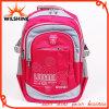 Schooltassen van de Rugzak van het Ontwerp van de Manier van het merk de Leuke voor Kinderen (SB039)