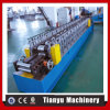 Nouveau servomoteur rolling shutter de lamelles en bois machine à profiler hydraulique