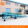 6トンの移動式油圧導板(DCQY6-0.8)
