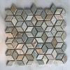 다이아몬드 모양 슬레이트 모자이크 패턴 (SMC-SMP147)