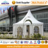 Sale (C4)를 위한 4X4m The 중국 Pagoda Gazebo Canopy Tent