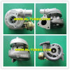 Turbocompressor/TurboGt2052V, 724639-5006s 705954-0013, 14411-Vc100 144112X900 723739-0003 voor Nissan Zd30ETI