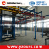 Quality superiore Chain Conveyor per Painting Line