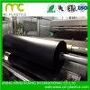 Materia prima del aislante del PVC/de las cintas eléctricas