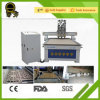 3D Multi-Spindle Pneumatic ATC Wood CNC Router