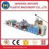 Le WPC croûte en PVC/Conseil/Feuille de mousse Celuka/plaque de la machine pour les meubles de cuisine/salle de bains/armoire/modèle de construction (SJ-80/156)