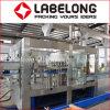 يشبع كاملة محبوب زجاجة ماء صانية يملأ إنتاج آلة/خطّ/تجهيز
