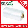 Película pre esticada de LLDPE (YST-PSF-002)