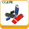 Movimentação mais clara do flash do USB do estilo para os produtos relativos à promoção (ET612)
