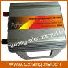 500W Sine Wave Inverter Integrate с Charge