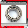 High Performance Single Row Tapered Roller Bearing 30244 for Automotive Trailer Made in China