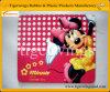 Коврики для мыши Mickey, поставщик коврика для мыши