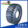 Natural Rubber를 가진 싸게 20.5-25 OTR Tyre