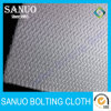 pano de filtro 108b de alta qualidade para a placa de filtro