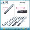 Kato Drilling Drifter Rod T38 T45 T51