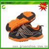 새로운 도착 중국 대중적인 아이들 스포츠 단화 (GS-74467)