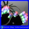 Dancing Party 7 Mode Multicolors Flashing LED Rave Glove