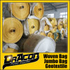 Fabrik Soem Plastic Packing Bag 50kg