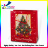 2015最も新しいクリスマスのペーパーギフト袋