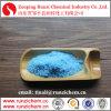 混合肥料NPK 12 24 12粉および粒状