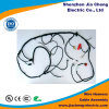 Asamblea de cable del OEM del harness del alambre