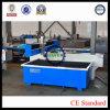 Cux400-Sq1313 CNC 물 분출 절단기
