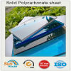 Makrolon Polycarbonate for Roofing Material