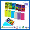 C&T New Fashion TPU Mobile Phone Case for Samsung Galaxy Note 3