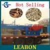 Macchina Chipper del timpano di legno caldo di vendita di Leabon (BX-216)