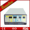 Migliore unità Monopolar di vendita di elettrocauterio della lama dell'unità di Cautery di Electrotome Esu dell'unità approvata di Electrosurgical del Ce della FDA 300W