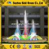 fontein van de Controle van het Programma van de Ellips van 10.2X5.2m de Binnen