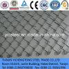 Cadena Valla Lind alambre para el filtro y protección
