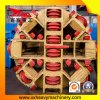 2800mm blance de tuyau haute vitesse machine de levage