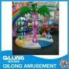 Nuovo Design Palm Tree per Amusement Playground (QL-B033)