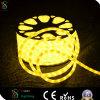 Seil-Licht-Weihnachtslicht des Belüftung-Gefäß-LED für Dekoration