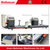Sunroom Making Cutting Machine Aluminium Profile