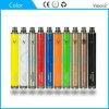 변하기 쉬운 Voltage Vision Spinner 2 E-Cigar (3.3V-4.8V)