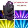 7r het Effect 230W Gobo die van de Was van de Spot-bundel HoofdVerlichting bewegen