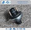 Interruptor de controle de pressão de gás de ar de alta corrente com pressão negativa