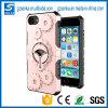 Rad-Telefon-Kasten des Gang-3D mit Standplatz für iPhone 6