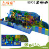 Новая конструкция Ce игровая площадка для детей в лабиринте в Гуанчжоу