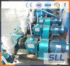 pompe à boue horizontale d'approvisionnement à long terme de la pompe de cimentation