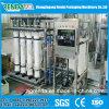 Umgekehrte Osmose-System des Wasser-Filter/RO/Wasser-Reinigung-Pflanze