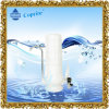 Патрон фильтра активированного угля для фильтра воды