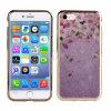 Couverture faite sur commande de téléphone mobile de sublimation de l'impression 3D de prix usine pour iPhone7