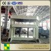 Novíssimo Yz71 Series Painel de porta de aço de Autopeças Prensa Hidráulica a máquina com alta qualidade