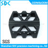ODMの機械で造られるアルミニウムバイクのペダル/CNC/バイクのコンポーネント/SGSの証明書
