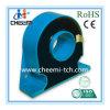 Transducteur de courant capteur à effet Hall pour la mesure du courant et protection