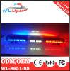 Indicatori luminosi Emergency infiammanti della polizia LED del fuoco del pompiere per l'ambulanza
