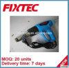 Машина пушки жары електричюеского инструмента 2000W Fixtec электрическая портативная
